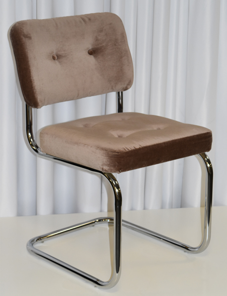 Item #304 - Side chair